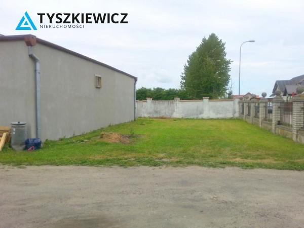 Zdjęcie 20 oferty TY070176 Puck, ul. Stolarska