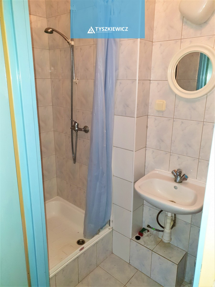 Zdjęcie 9 oferty TY680628 Jantar, ul. Zakole