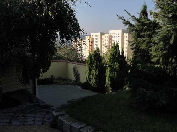 Zdjęcie 19 oferty TY070193 Gdynia Pogórze, ul. Żelazna
