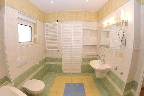Zdjęcie 9 oferty TY070193 Gdynia Pogórze, ul. Żelazna