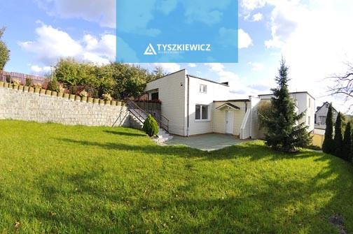 Zdjęcie 1 oferty TY070193 Gdynia Pogórze, ul. Żelazna