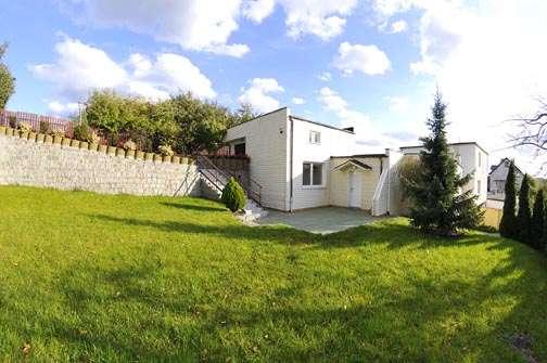 Zdjęcie 2 oferty TY070193 Gdynia Pogórze, ul. Żelazna
