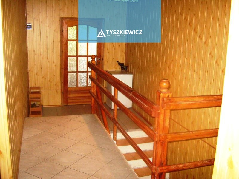 Zdjęcie 10 oferty TY908675 Godziszewo, ul. Nad Jeziorem
