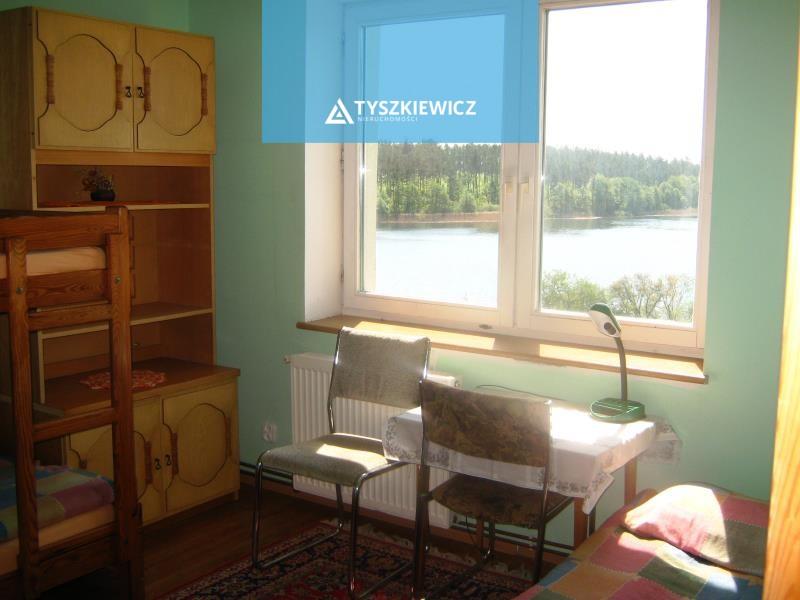 Zdjęcie 9 oferty TY908675 Godziszewo, ul. Nad Jeziorem