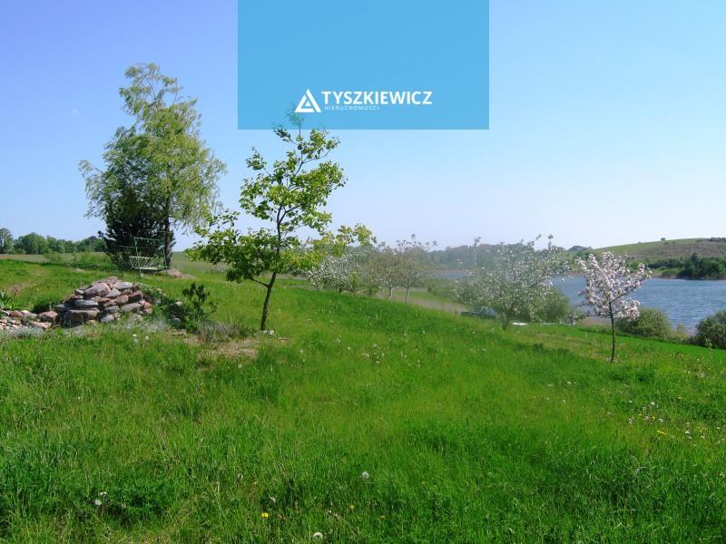 Zdjęcie 12 oferty TY908675 Godziszewo, ul. Nad Jeziorem