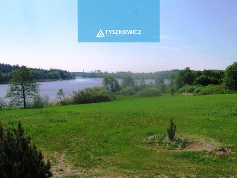 Zdjęcie 13 oferty TY908675 Godziszewo, ul. Nad Jeziorem