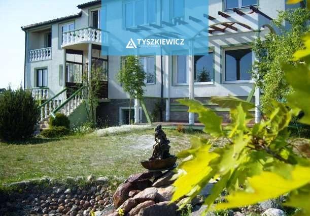 Zdjęcie 6 oferty TY908675 Godziszewo, ul. Nad Jeziorem