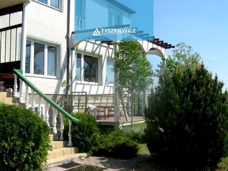Zdjęcie 5 oferty TY908675 Godziszewo, ul. Nad Jeziorem