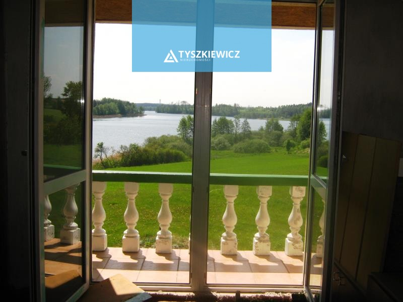 Zdjęcie 7 oferty TY908675 Godziszewo, ul. Nad Jeziorem