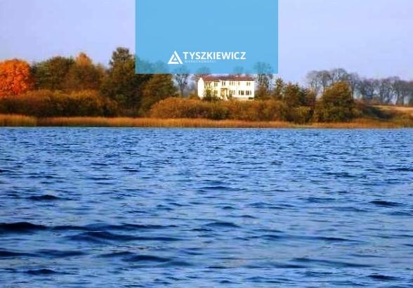 Zdjęcie 15 oferty TY908675 Godziszewo, ul. Nad Jeziorem