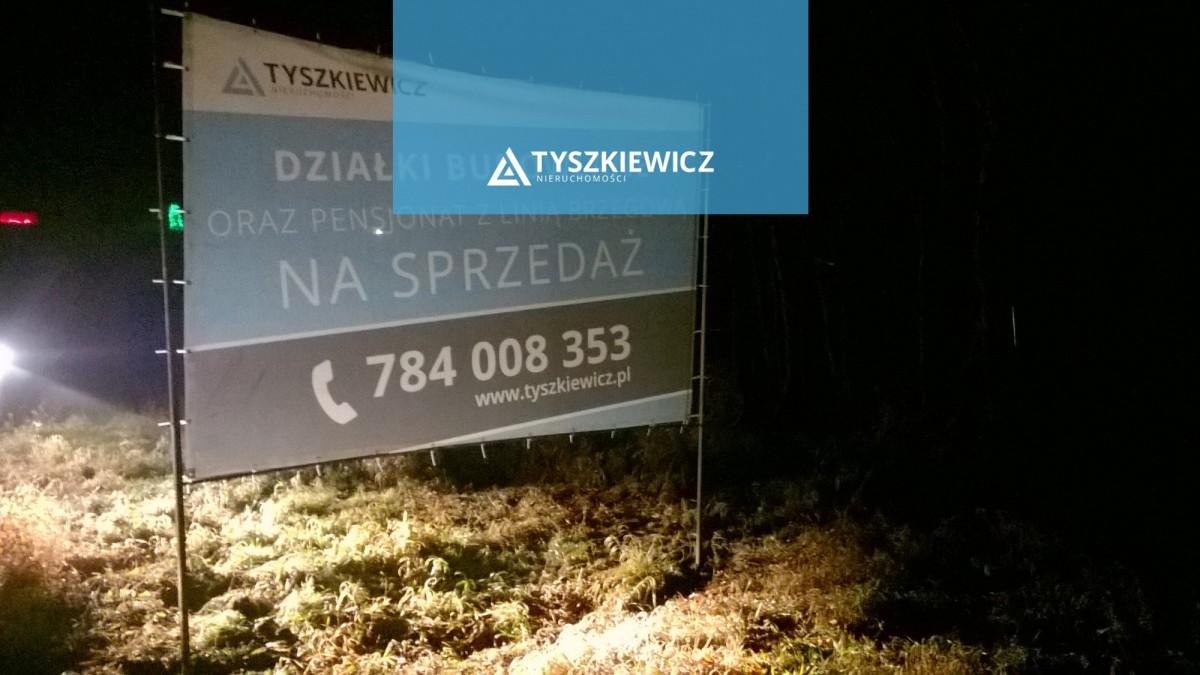 Zdjęcie 16 oferty TY908675 Godziszewo, ul. Nad Jeziorem