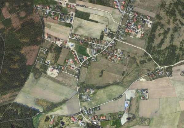 Zdjęcie 2 oferty TY070197 Gdańsk Kokoszki, ul. Smęgorzyńska
