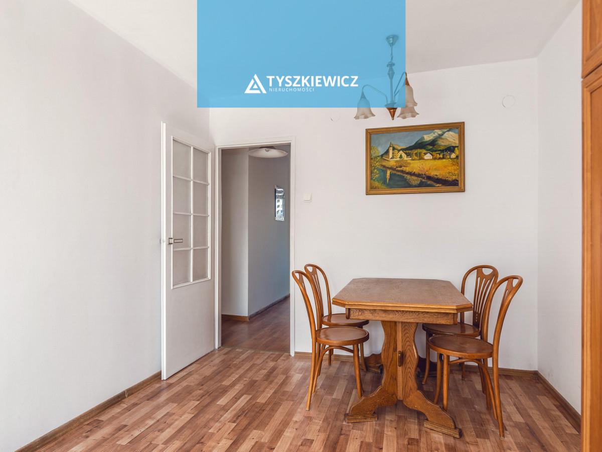 Zdjęcie 2 oferty TY334491 Gdańsk Przymorze, ul. Obrońców Wybrzeża