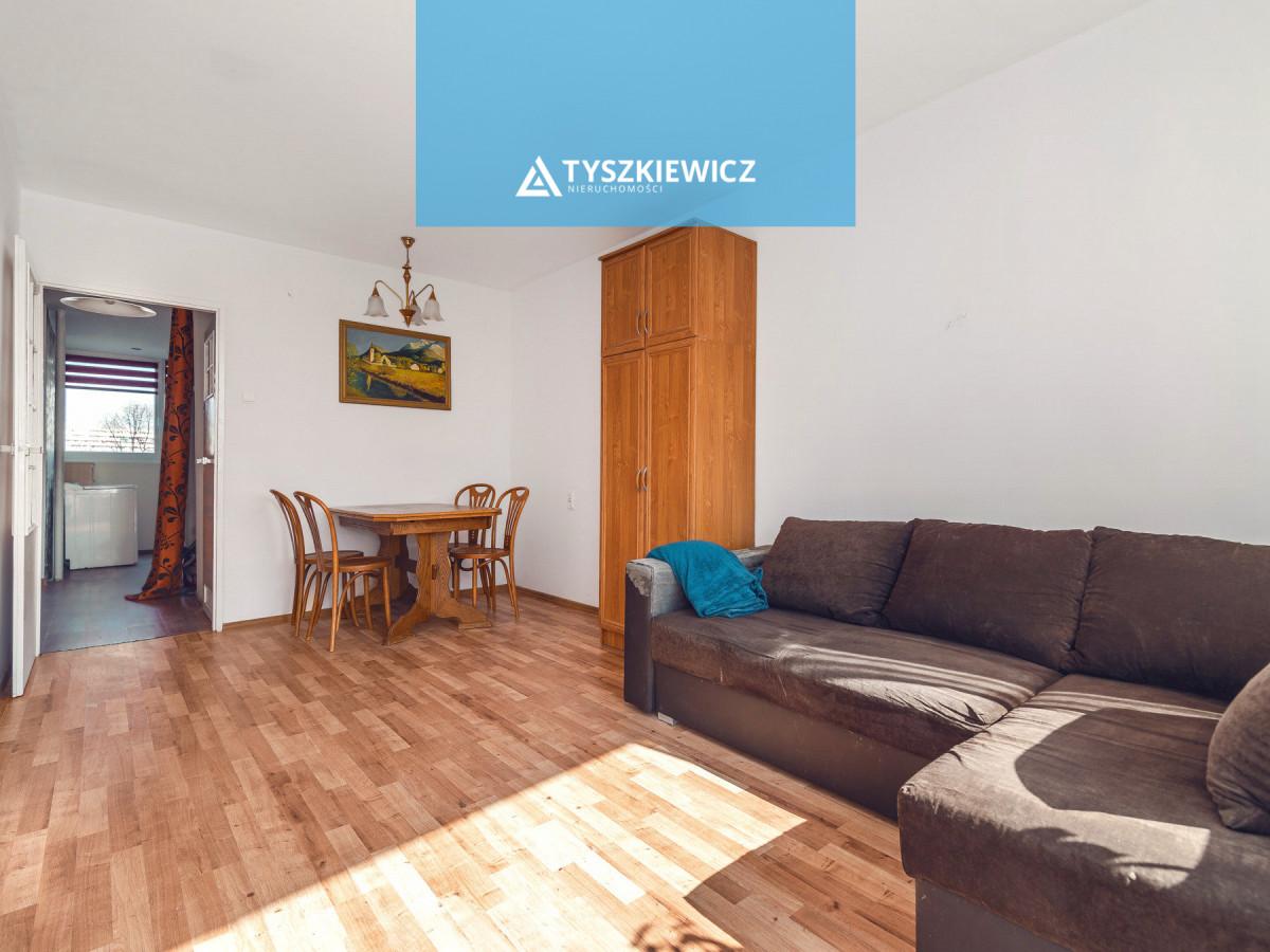 Zdjęcie 3 oferty TY334491 Gdańsk Przymorze, ul. Obrońców Wybrzeża