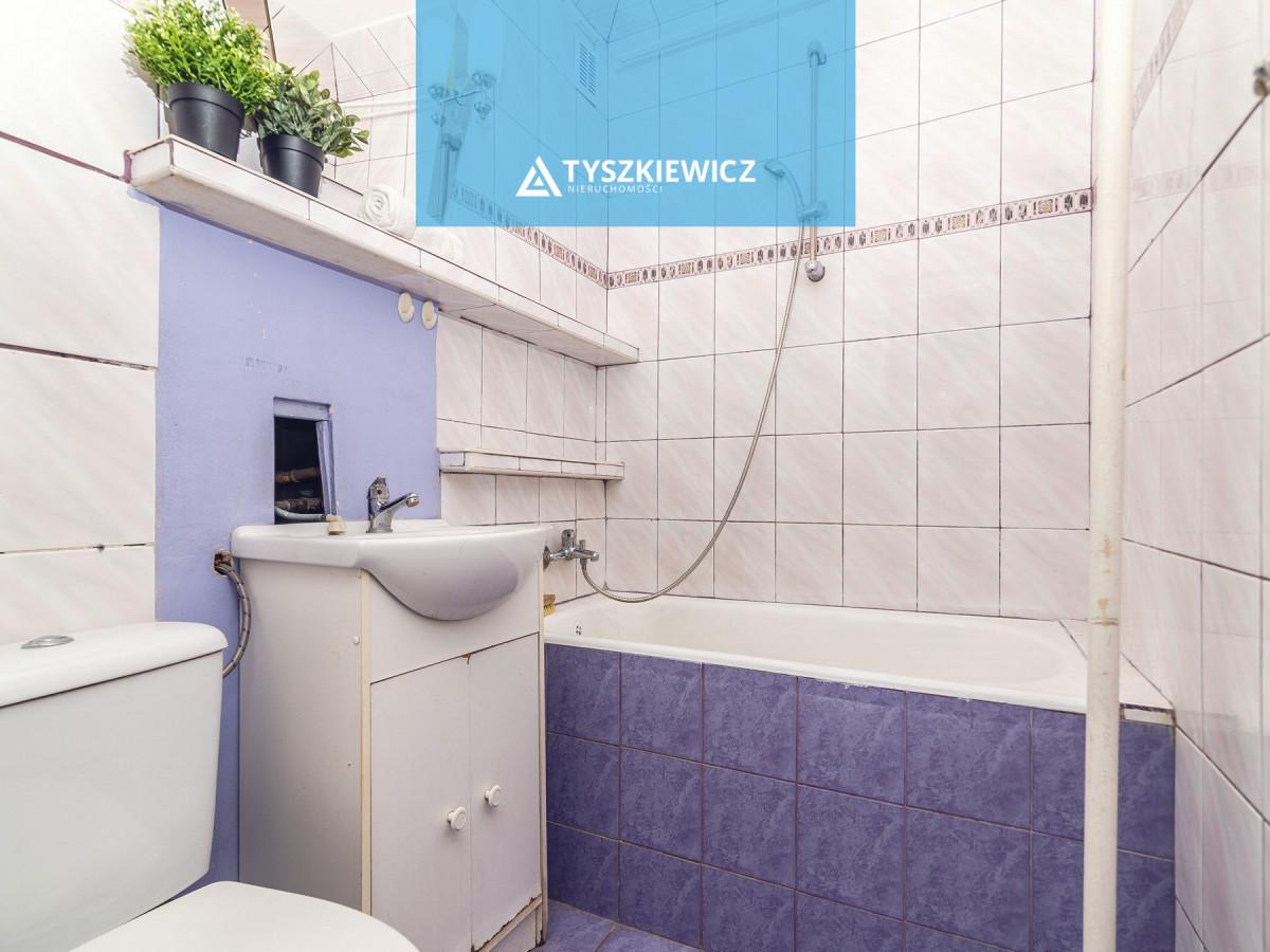 Zdjęcie 14 oferty TY334491 Gdańsk Przymorze, ul. Obrońców Wybrzeża