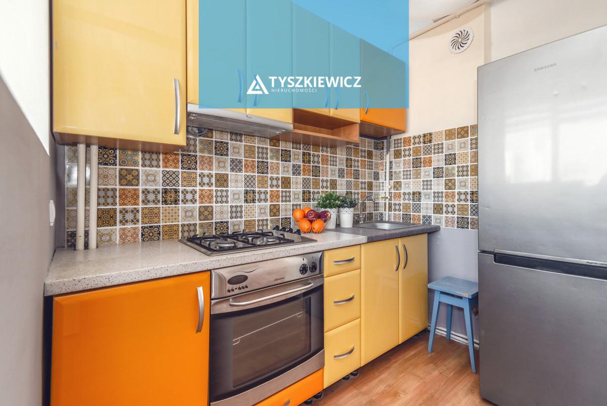Zdjęcie 8 oferty TY334491 Gdańsk Przymorze, ul. Obrońców Wybrzeża
