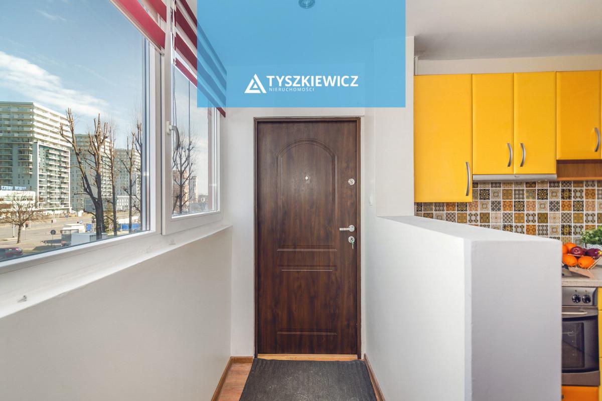 Zdjęcie 9 oferty TY334491 Gdańsk Przymorze, ul. Obrońców Wybrzeża