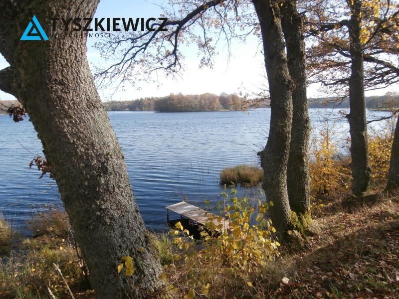 Zdjęcie 1 oferty TY070244 Salinko