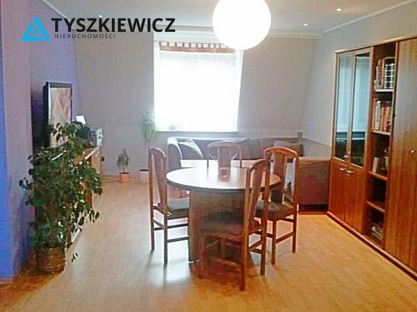 Zdjęcie 1 oferty TY043540 Rumia, ul. Towarowa