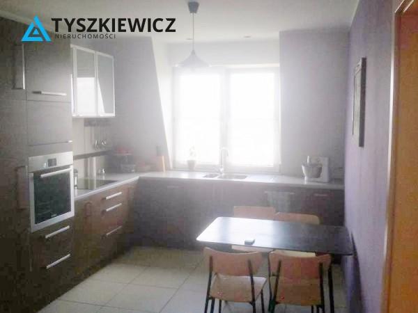 Zdjęcie 11 oferty TY043540 Rumia, ul. Towarowa