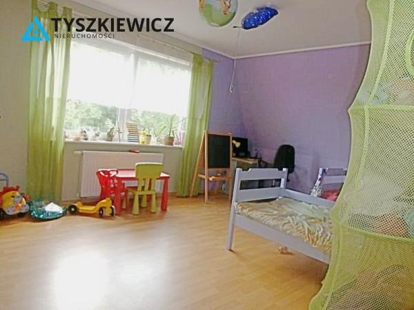 Zdjęcie 9 oferty TY043540 Rumia, ul. Towarowa
