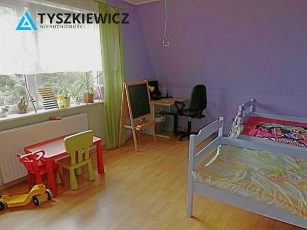 Zdjęcie 8 oferty TY043540 Rumia, ul. Towarowa