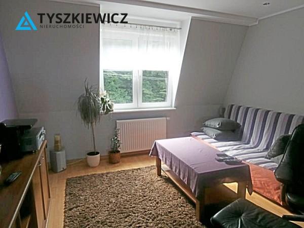 Zdjęcie 4 oferty TY043540 Rumia, ul. Towarowa