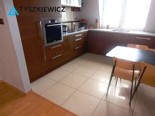 Zdjęcie 2 oferty TY043540 Rumia, ul. Towarowa