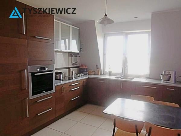 Zdjęcie 3 oferty TY043540 Rumia, ul. Towarowa