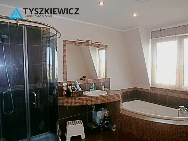 Zdjęcie 6 oferty TY043540 Rumia, ul. Towarowa