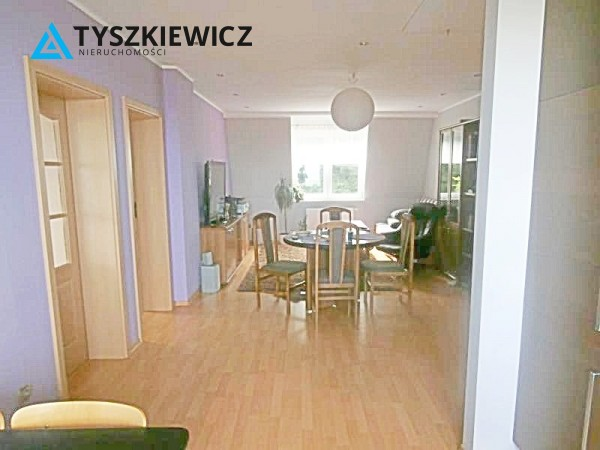 Zdjęcie 10 oferty TY043540 Rumia, ul. Towarowa