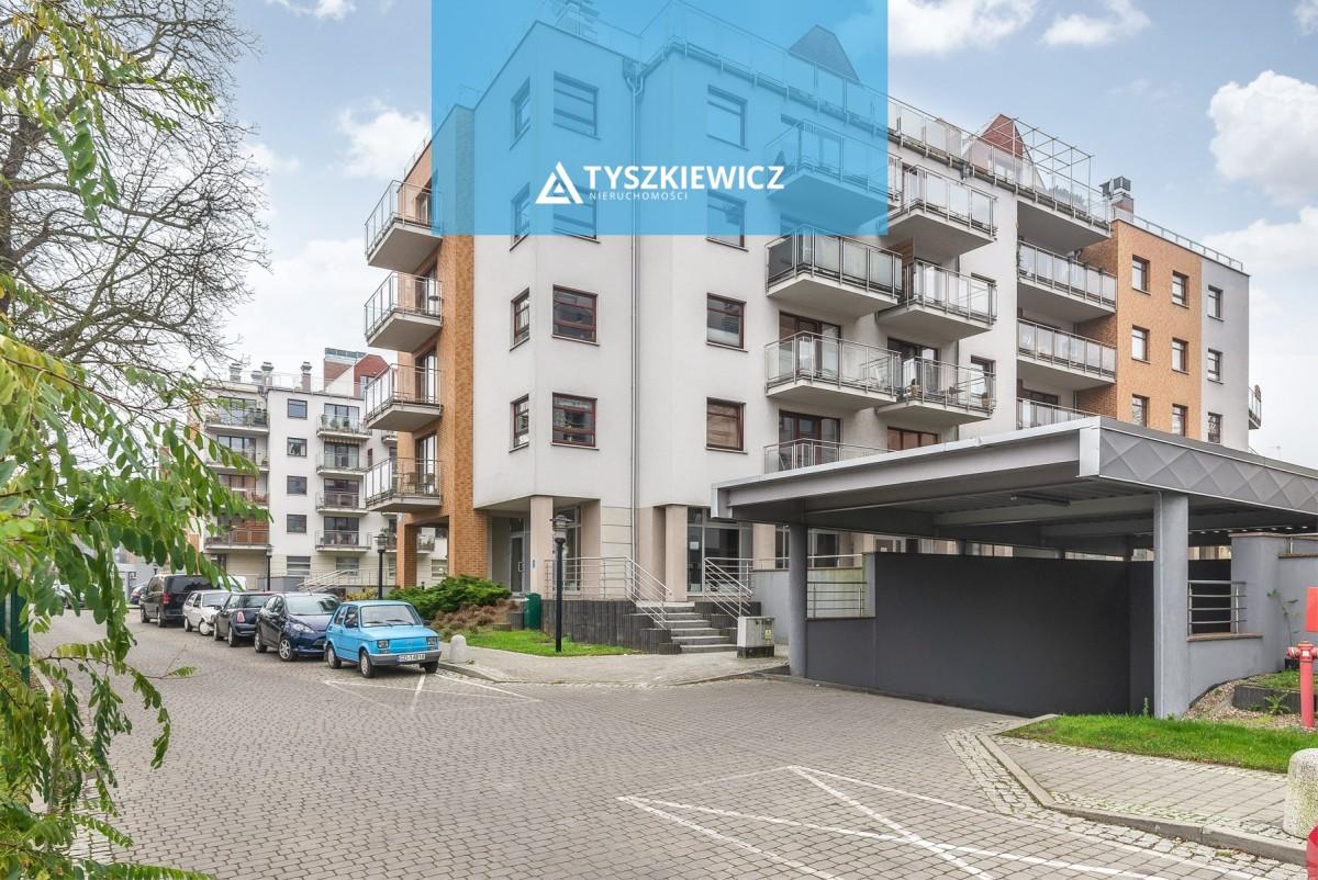Zdjęcie 9 oferty TY361647 Gdańsk Śródmieście, ul. Toruńska