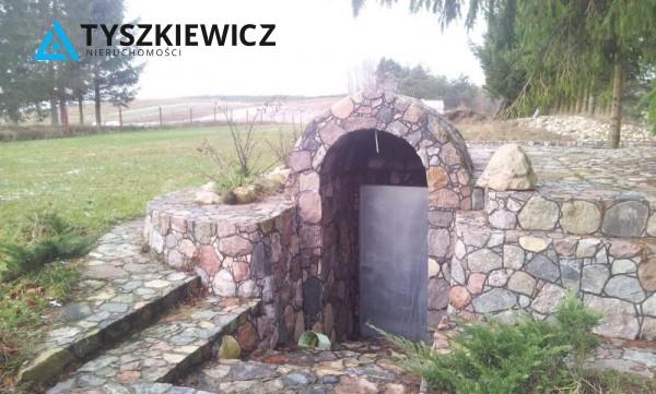Zdjęcie 7 oferty TY070329 Kramarzyny