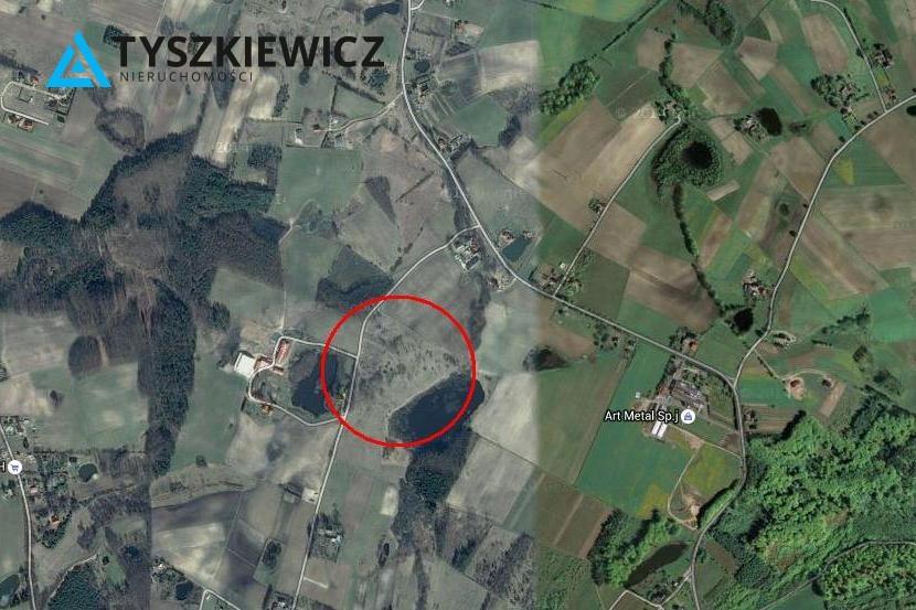Zdjęcie 2 oferty TY070331 Łapino Kartuskie