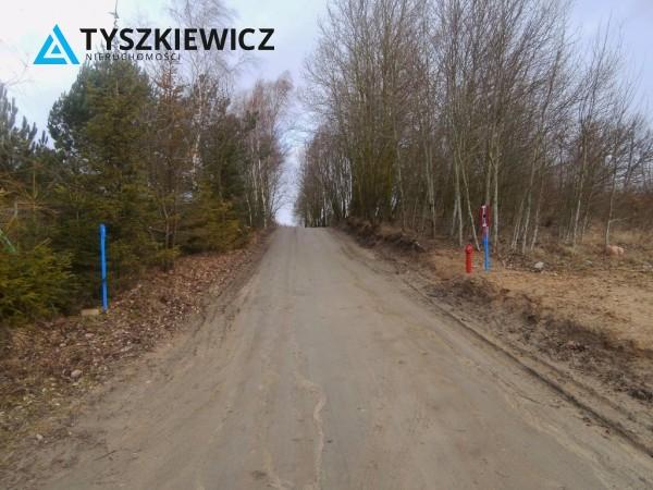 Zdjęcie 3 oferty TY070331 Łapino Kartuskie