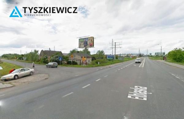 Zdjęcie 7 oferty TY070345 Gdańsk Rudniki, ul. Elbląska