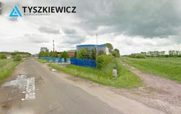 Zdjęcie 6 oferty TY070345 Gdańsk Rudniki, ul. Elbląska