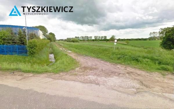 Zdjęcie 5 oferty TY070345 Gdańsk Rudniki, ul. Elbląska