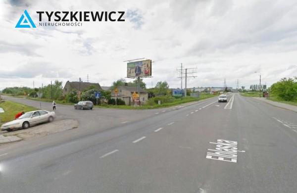 Zdjęcie 7 oferty TY070349 Gdańsk Rudniki, ul. Elbląska