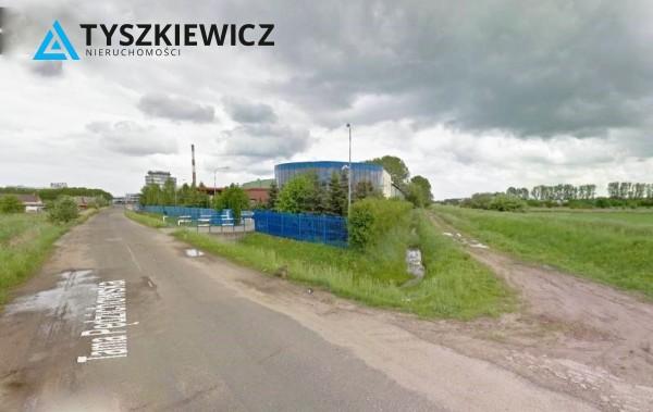 Zdjęcie 6 oferty TY070349 Gdańsk Rudniki, ul. Elbląska