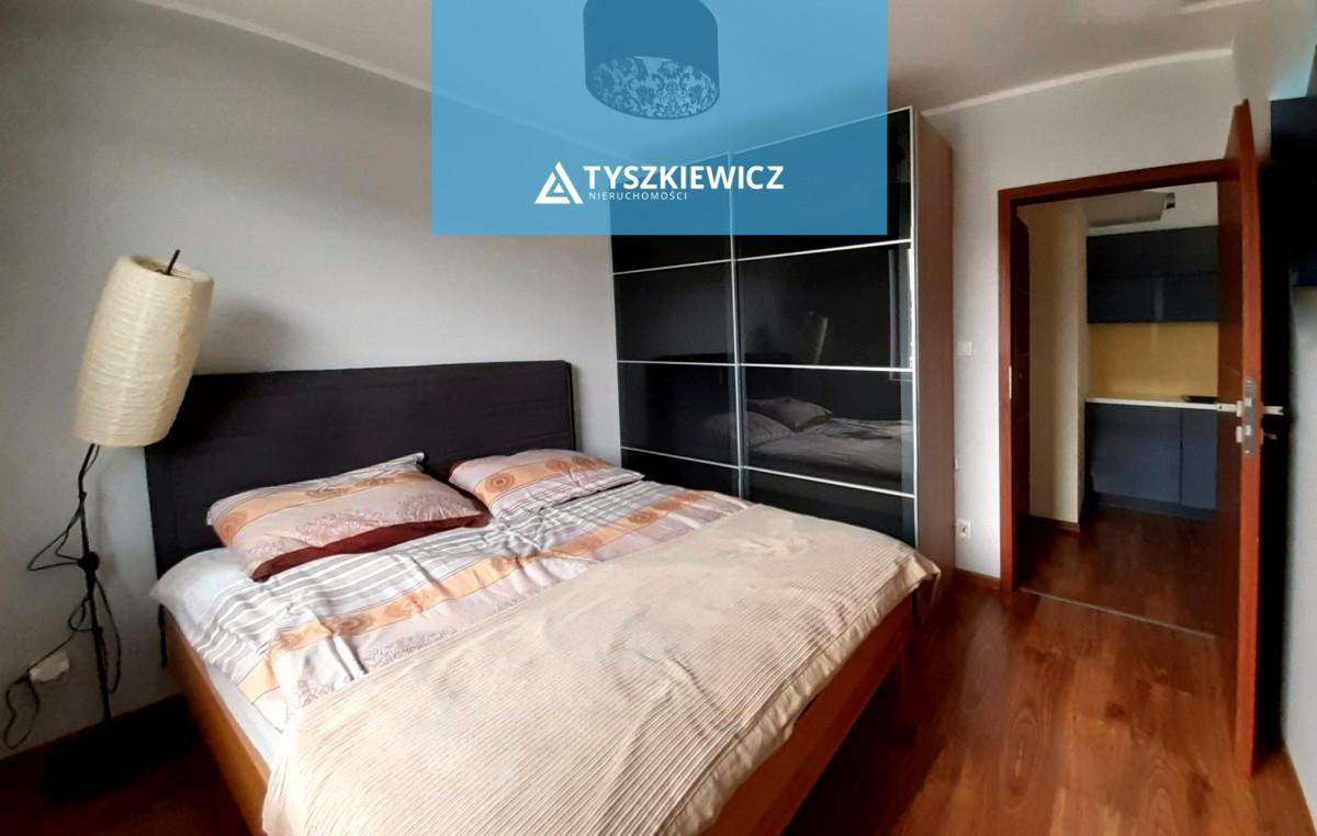 Zdjęcie 5 oferty 20988 Gdańsk Piecki, ul. Myśliwskie Wzgórze