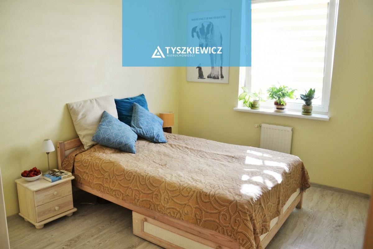 Zdjęcie 8 oferty 21012 Gdynia Działki Leśne, ul. Wolności