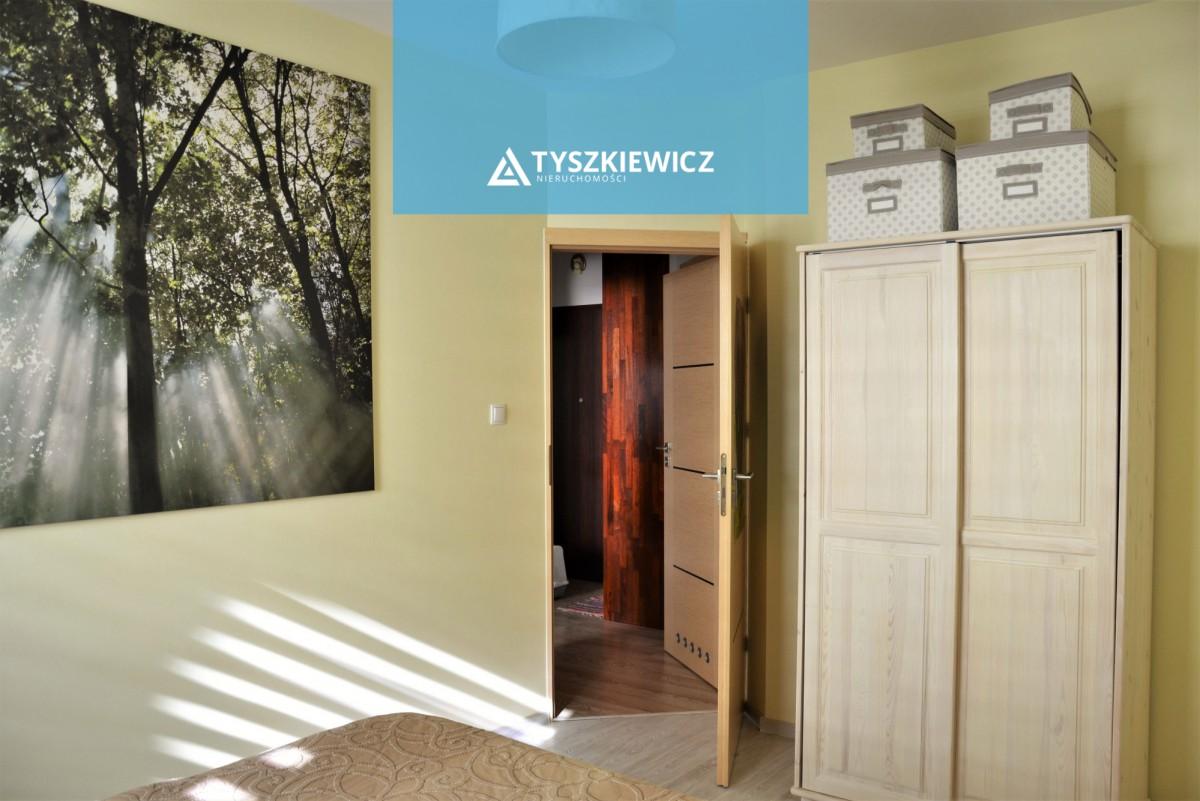 Zdjęcie 6 oferty 21012 Gdynia Działki Leśne, ul. Wolności
