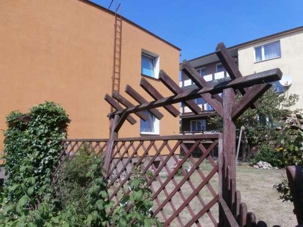 Dom wolno stojący na sprzedaż, Rumia