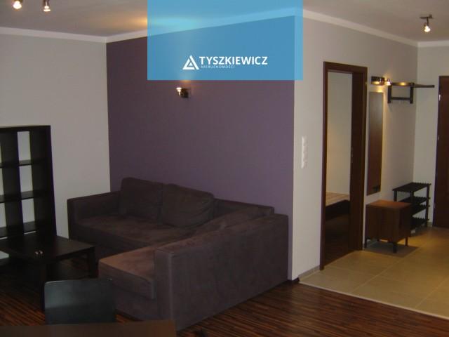 Zdjęcie 7 oferty TY070648 Gdynia Orłowo, ul. Chorzowska