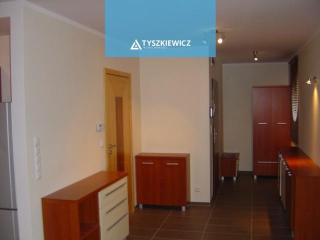 Zdjęcie 12 oferty TY070648 Gdynia Orłowo, ul. Chorzowska