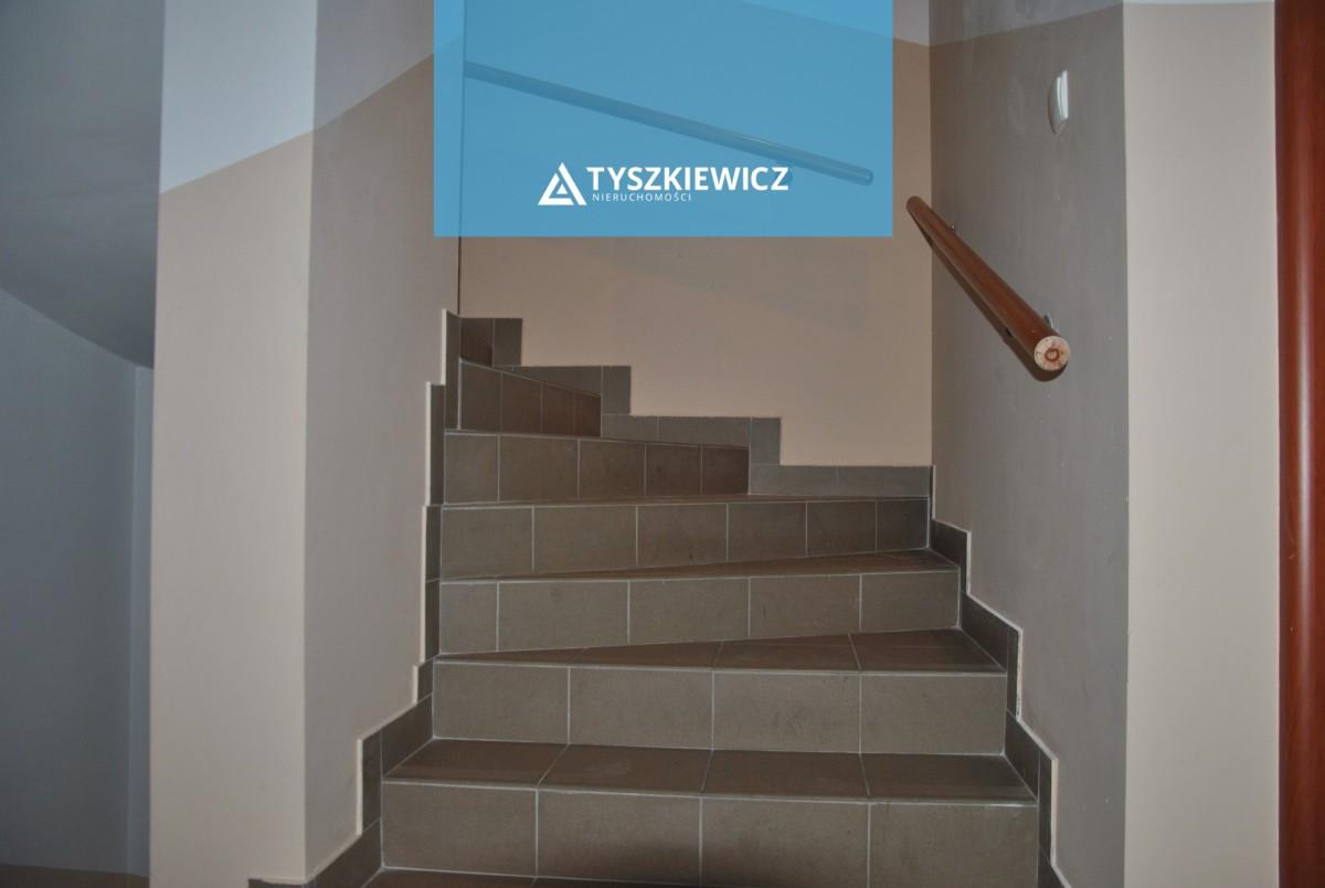 Zdjęcie 2 oferty 21161 Pruszcz Gdański, ul. Grunwaldzka