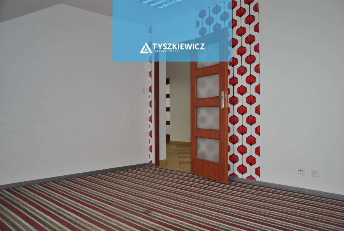 Zdjęcie 5 oferty 21161 Pruszcz Gdański, ul. Grunwaldzka