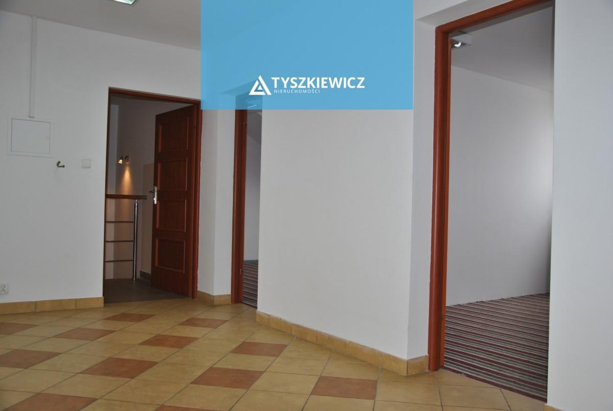 Zdjęcie 3 oferty 21161 Pruszcz Gdański, ul. Grunwaldzka