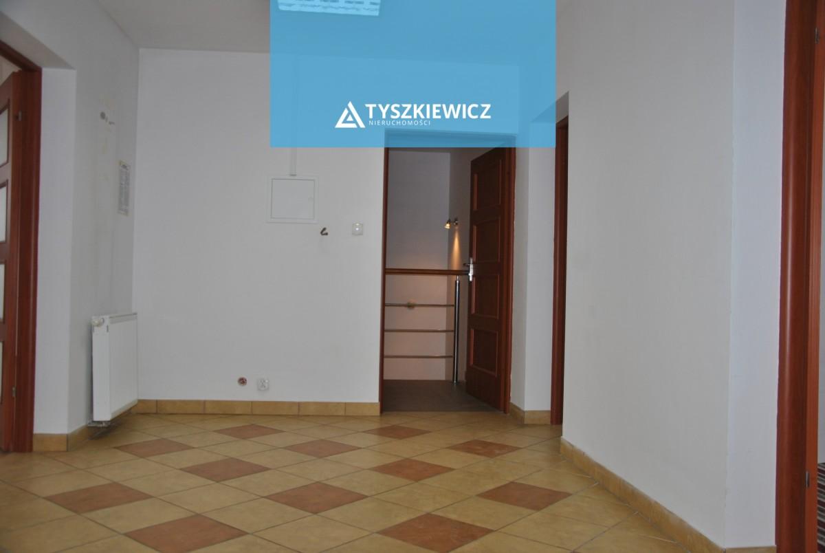Zdjęcie 6 oferty 21161 Pruszcz Gdański, ul. Grunwaldzka